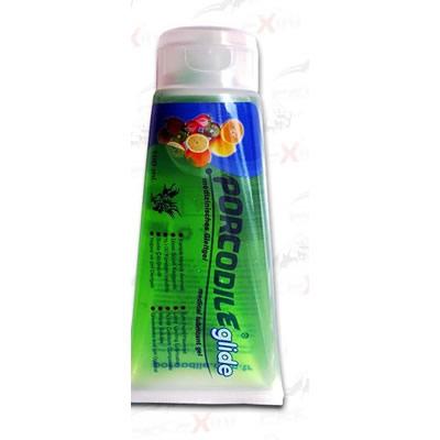 Porcodile Glide Tutti Furutti Aromalı Kayganlaştırıcı Jel