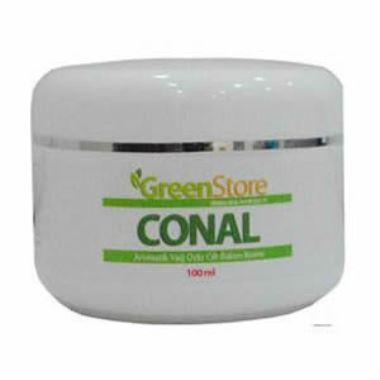 GreenStore Conal Krem