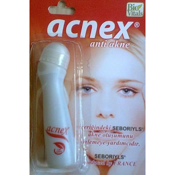 Acnex Anti Akne