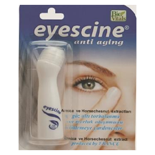 Eyescine Anti Aging